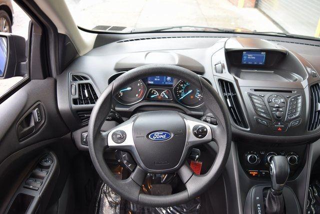 2015 Ford Escape S Richmond Hill, New York 20
