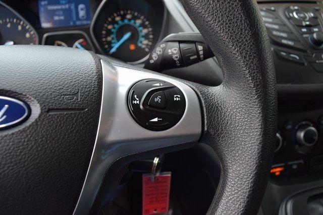 2015 Ford Escape S Richmond Hill, New York 32