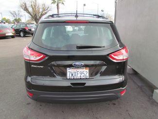 2015 Ford Escape S Sacramento, CA 8