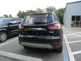 2015 Ford Escape Titanium SEFFNER, Florida 11