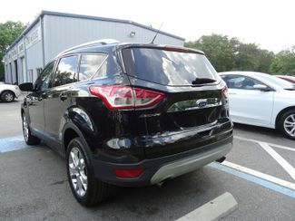 2015 Ford Escape Titanium SEFFNER, Florida 8