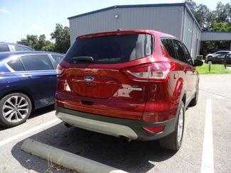 2015 Ford Escape SE 2.0 ECO BOOST SEFFNER, Florida 10