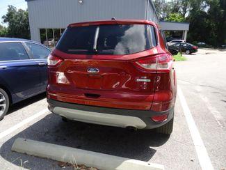 2015 Ford Escape SE 2.0 ECO BOOST SEFFNER, Florida 11
