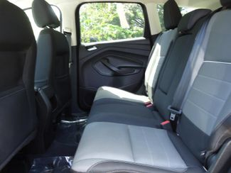 2015 Ford Escape SE 2.0 ECO BOOST SEFFNER, Florida 13