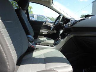 2015 Ford Escape SE 2.0 ECO BOOST SEFFNER, Florida 14