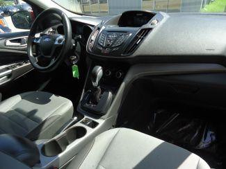 2015 Ford Escape SE 2.0 ECO BOOST SEFFNER, Florida 15
