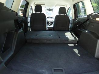 2015 Ford Escape SE 2.0 ECO BOOST SEFFNER, Florida 19