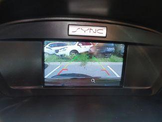 2015 Ford Escape SE 2.0 ECO BOOST SEFFNER, Florida 2