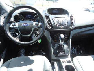 2015 Ford Escape SE 2.0 ECO BOOST SEFFNER, Florida 20