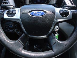 2015 Ford Escape SE 2.0 ECO BOOST SEFFNER, Florida 21