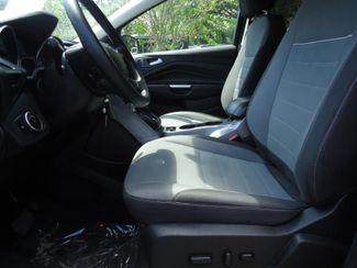 2015 Ford Escape SE 2.0 ECO BOOST SEFFNER, Florida 3