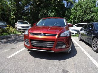 2015 Ford Escape SE 2.0 ECO BOOST SEFFNER, Florida 5