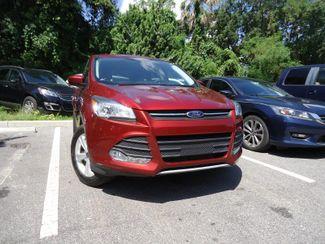 2015 Ford Escape SE 2.0 ECO BOOST SEFFNER, Florida 7