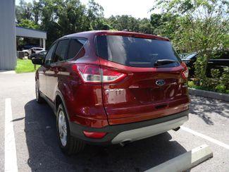 2015 Ford Escape SE 2.0 ECO BOOST SEFFNER, Florida 8