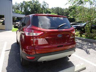 2015 Ford Escape SE 2.0 ECO BOOST SEFFNER, Florida 9