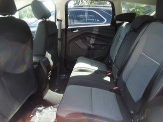 2015 Ford Escape SE ECO BOOST 4X4 SEFFNER, Florida 13