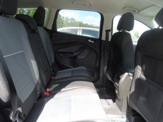 2015 Ford Escape SE ECO BOOST 4X4 SEFFNER, Florida 16