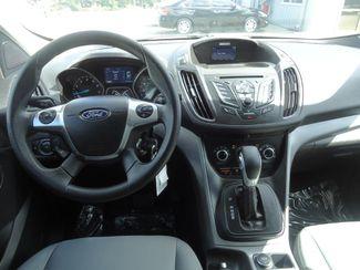 2015 Ford Escape SE ECO BOOST 4X4 SEFFNER, Florida 20