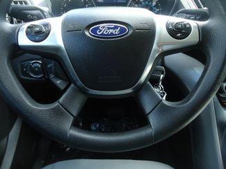 2015 Ford Escape SE ECO BOOST 4X4 SEFFNER, Florida 21