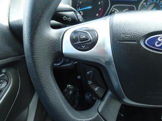 2015 Ford Escape SE ECO BOOST 4X4 SEFFNER, Florida 23