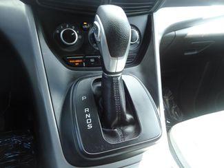 2015 Ford Escape SE ECO BOOST 4X4 SEFFNER, Florida 24