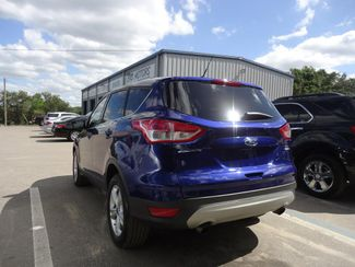 2015 Ford Escape SE ECO BOOST 4X4 SEFFNER, Florida 8