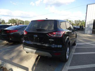 2015 Ford Escape SE ECO BOOST SEFFNER, Florida 10