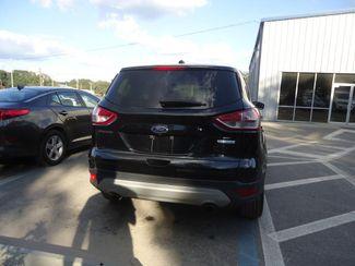 2015 Ford Escape SE ECO BOOST SEFFNER, Florida 11
