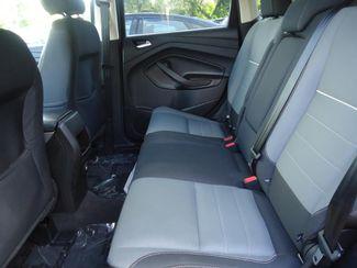 2015 Ford Escape SE ECO BOOST SEFFNER, Florida 13