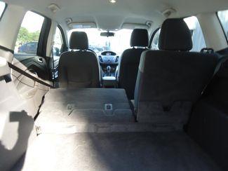 2015 Ford Escape SE ECO BOOST SEFFNER, Florida 18
