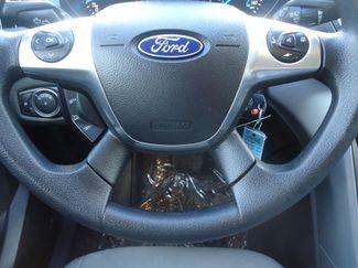 2015 Ford Escape SE ECO BOOST SEFFNER, Florida 20