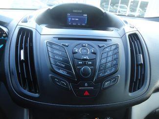 2015 Ford Escape SE ECO BOOST SEFFNER, Florida 24