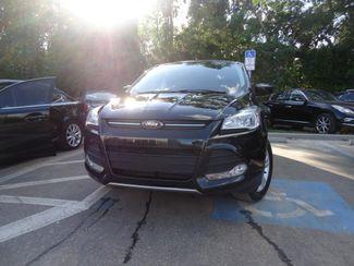 2015 Ford Escape SE ECO BOOST SEFFNER, Florida 5