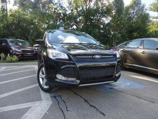 2015 Ford Escape SE ECO BOOST SEFFNER, Florida 7