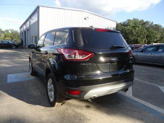 2015 Ford Escape SE ECO BOOST SEFFNER, Florida 8