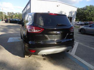 2015 Ford Escape SE ECO BOOST SEFFNER, Florida 9