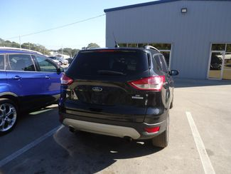 2015 Ford Escape SE LEATHER. HEATED SEATS SEFFNER, Florida 10
