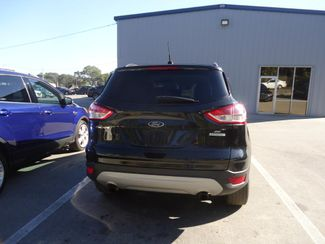 2015 Ford Escape SE LEATHER. HEATED SEATS SEFFNER, Florida 11