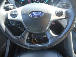 2015 Ford Escape SE LEATHER. HEATED SEATS SEFFNER, Florida 19