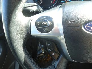 2015 Ford Escape SE LEATHER. HEATED SEATS SEFFNER, Florida 21