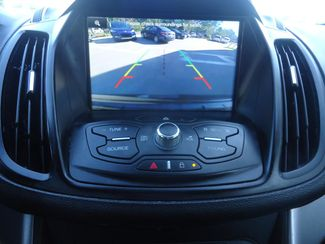 2015 Ford Escape SE LEATHER. HEATED SEATS SEFFNER, Florida 30