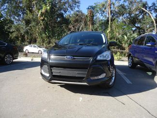 2015 Ford Escape SE LEATHER. HEATED SEATS SEFFNER, Florida 5
