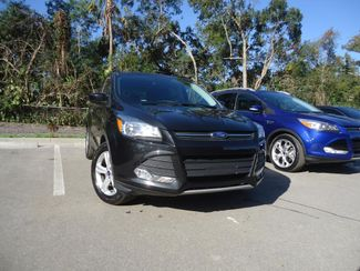 2015 Ford Escape SE LEATHER. HEATED SEATS SEFFNER, Florida 6