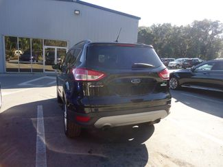 2015 Ford Escape SE LEATHER. HEATED SEATS SEFFNER, Florida 8