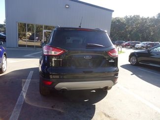 2015 Ford Escape SE LEATHER. HEATED SEATS SEFFNER, Florida 9