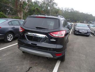 2015 Ford Escape SE 2.0t. NAVI PWR TAILGATE. HTD SEATS. WHEELS SEFFNER, Florida 10