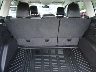 2015 Ford Escape Titanium 2.0t. NAVIGATION SEFFNER, Florida 18