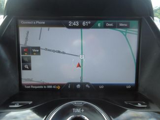 2015 Ford Escape Titanium 2.0t. NAVIGATION SEFFNER, Florida 2