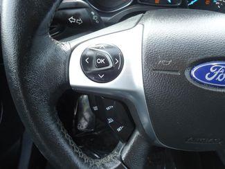 2015 Ford Escape Titanium 2.0t. NAVIGATION SEFFNER, Florida 26