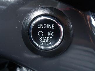 2015 Ford Escape Titanium 2.0t. NAVIGATION SEFFNER, Florida 27